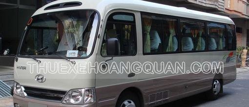 Thue-xe-29-cho-County