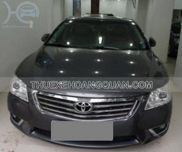 Thue-xe-Camry-2.0-4-cho (3)