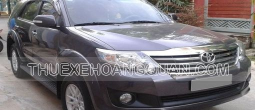 Thue-xe-Fortuner-7-cho (4)