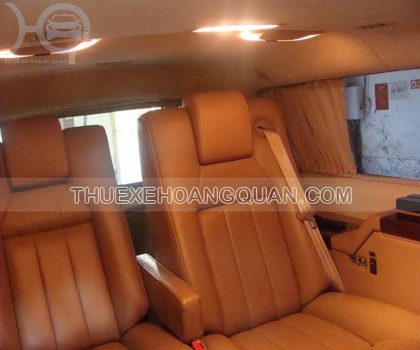 cho-thue-xe-Cadillac (4)