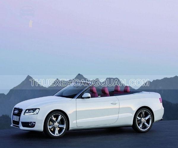 thue-xe-Audi-S5 (4)