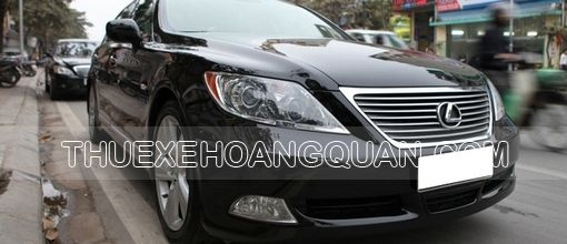 thue-xe-Lexus_LS460L