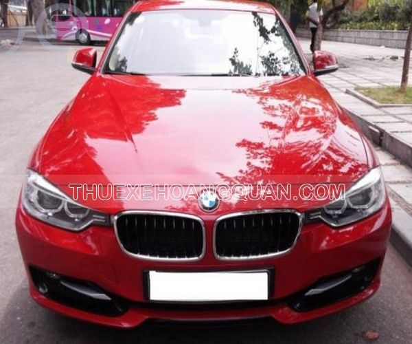 thue-xe-bmw-328i (2)
