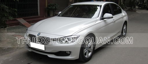 thue-xe-bmw-523i (2)