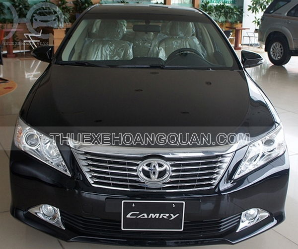 thue-xe-camry-3 (1)