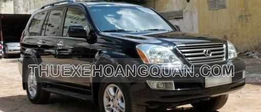 thue-xe-lexus-gx470