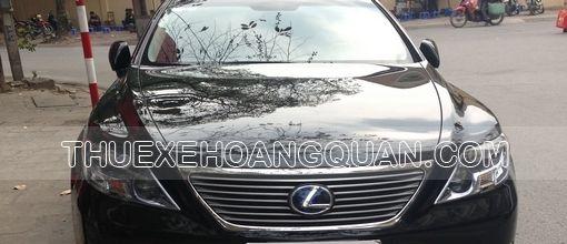 thue-xe-lexus-ls600h
