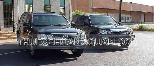 thue-xe-lexus-lx470-3