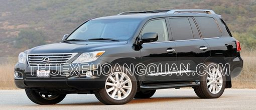 thue-xe-lexus-lx570-3