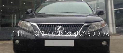 thue-xe-lexus-rx350