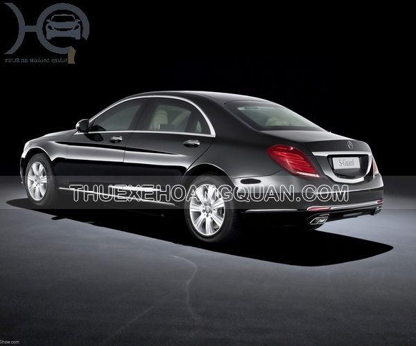 thue-xe-mercedes-S600-2014-6