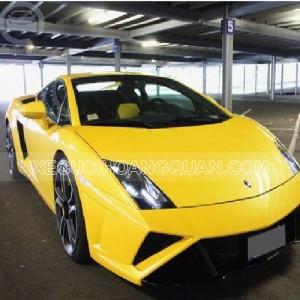 thue-xe-cuoi-Lamborghini-sieu-xe (7)