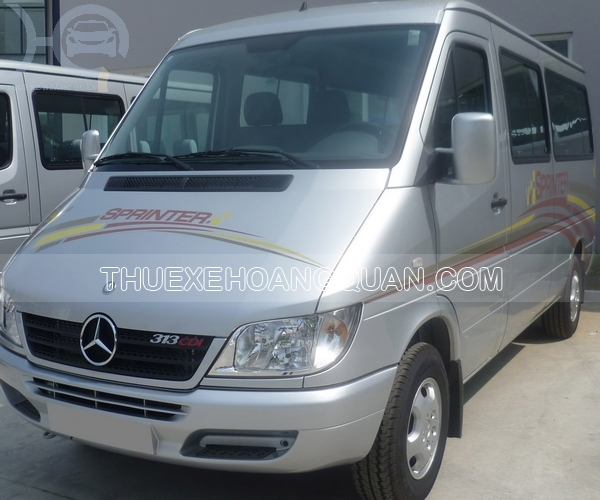 mercedes-sprinter-di-suoi-ca-than (1)