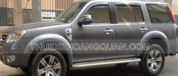 Ford-everest-di-suoi-ca-than (3)