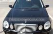 Thue-Xe-Mercedes-E280 (1)