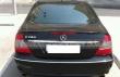 Thue-Xe-Mercedes-E280 (2)