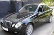 Thue-Xe-Mercedes-E280 (3)