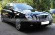 Thue-Xe-Mercedes-E280 (4)