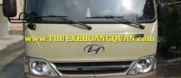Thue-xe-25-cho-County-du-lich (3)