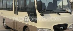 Thue-xe-29-cho-County-du-lich (4)