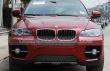 Thue-xe-BMW-X6 (1)