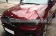 Thue-xe-BMW-X6 (10)