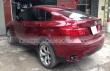 Thue-xe-BMW-X6 (11)