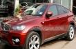 Thue-xe-BMW-X6 (6)