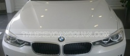 Thue-xe-Bmw-320i- (1)