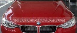 Thue-xe-Bmw-320i- (2)