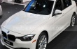 Thue-xe-Bmw-320i- (3)