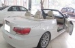 Thue-xe-Bmw-328i (4)
