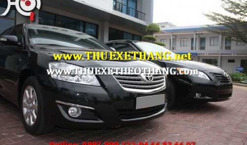 Thue-xe-Camry-2-thang-theo (10)