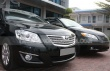 Thue-xe-Camry-2.4-4-cho (4)