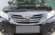 Thue-xe-Camry-2.4-4-cho (7)