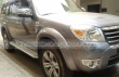 Thue-xe-Ford-Everest-7-cho (1)
