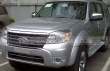 Thue-xe-Ford-Everest-7-cho (2)