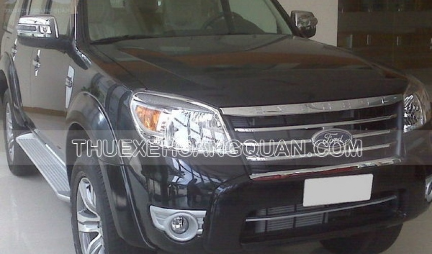 Thue-xe-Ford-Everest-7-cho (3)