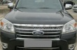 Thue-xe-Ford-Everest-7-cho (4)