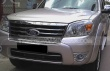 Thue-xe-Ford-Everest-7-cho (6)