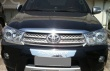 Thue-xe-Fortuner-7-cho (1)