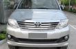 Thue-xe-Fortuner-7-cho (2)