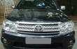 Thue-xe-Fortuner-7-cho (3)