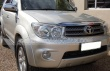 Thue-xe-Fortuner-7-cho (5)