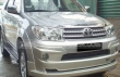 Thue-xe-Fortuner-7-cho (6)