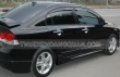 Thue-xe-Honda-Civic-4-cho (1)