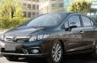 Thue-xe-Honda-Civic-4-cho (2)