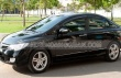 Thue-xe-Honda-Civic-4-cho (3)