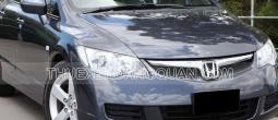 Thue-xe-Honda-Civic-4-cho (4)