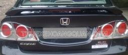 Thue-xe-Honda-Civic-4-cho (6)